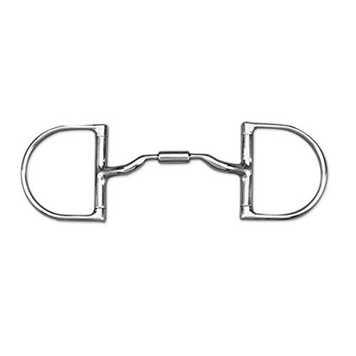 Myler-04-English-Dee-without-Hooks-0