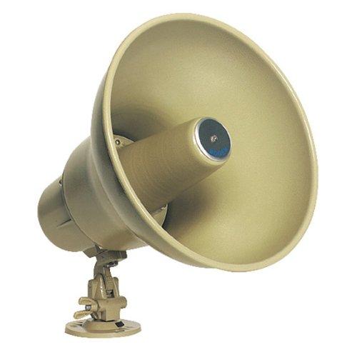 New-30Watt-Reentrant-Horn-Loudspea-BG-SPT30A-0