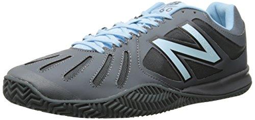 New-Balance-Mens-MC60-Lightweight-Tennis-Shoe-Tennis-Shoe-0