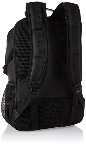 Nfinity-Backpack-One-Size-Black-0-0