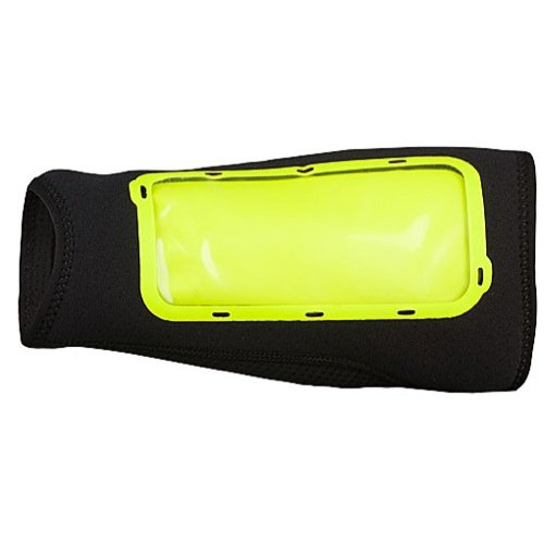Nike-Evolution-Forearm-Sleeve-0