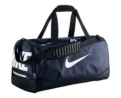 Nike-Team-Training-Max-Air-Duffel-Bag-0-1