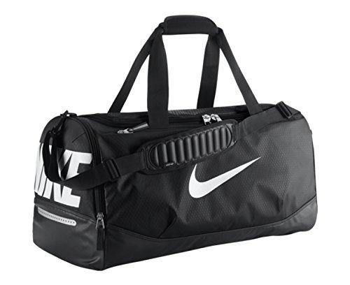Nike-Team-Training-Max-Air-Duffel-Bag-0