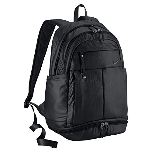 Nike-Victory-Gym-Backpack-Black-0