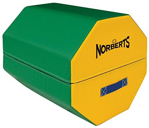 Norberts-Athletic-Products-Gymnastics-Octagonal-Tumbler-0-0