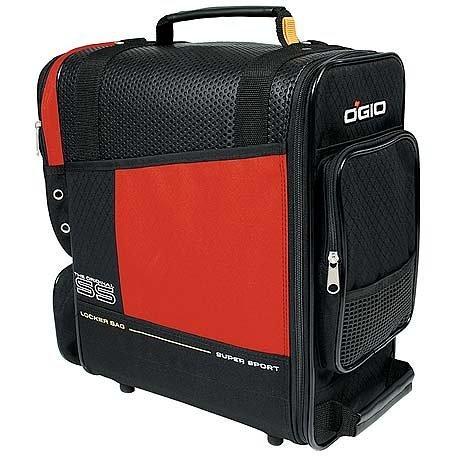 OGIO-Locker-Bag-0