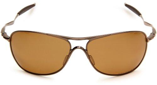 Oakley-Crosshair-0-1