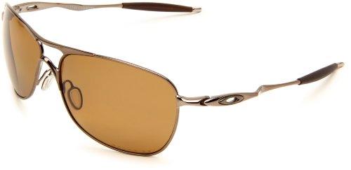 Oakley-Crosshair-0