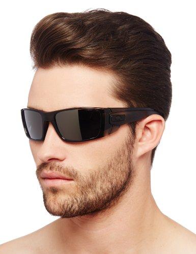 Oakley-Fuel-Cell-Sunglasses-0-0