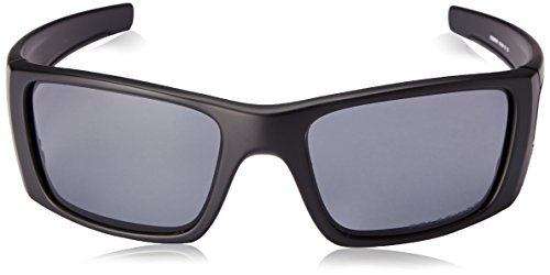 Oakley-Fuel-Cell-Sunglasses-0-1