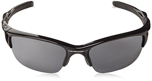 Oakley-Half-Jacket-20-Sunglasses-0-0