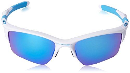 Oakley-Half-Jacket-20-XL-Sunglasses-0