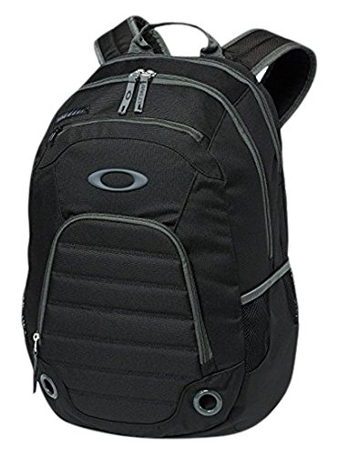 Oakley-Kitchen-Sink-Backpack-0