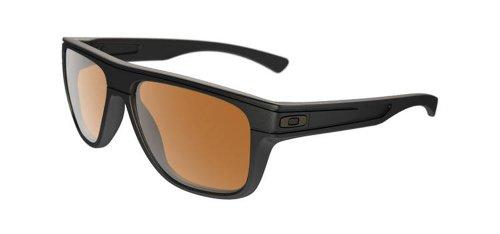 Oakley-Mens-Breadbox-OO9199-01-Sport-Sunglasses-0