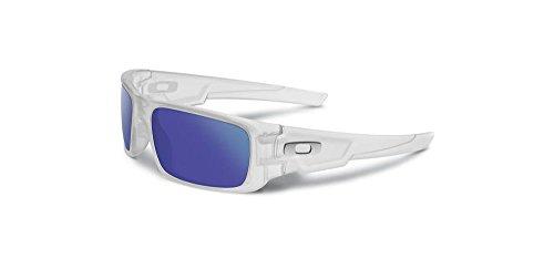 Oakley-Mens-Crankshaft-Rectangular-Eyeglasses-0
