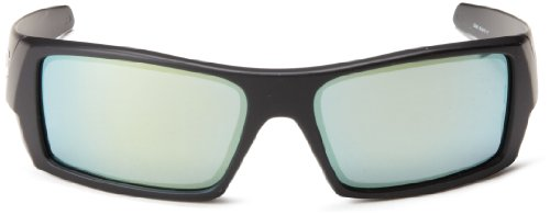 Oakley-Mens-GasCan-Sunglasses-0-1