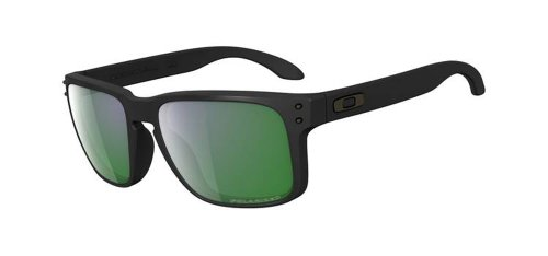 Oakley-Mens-Holbrook-Polarized-Rectangular-Sunglasses-0
