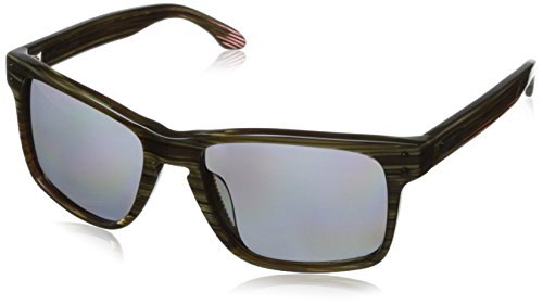 Oakley-Mens-Holbrook-Rectangular-Sunglasses-0