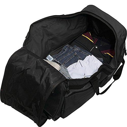 Olympia-33-Inch-8-Pocket-Rolling-Duffel-0-0