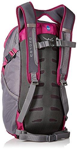 Osprey-Daylite-Backpack-0-0