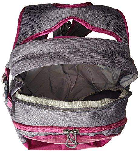 Osprey-Daylite-Backpack-0-1