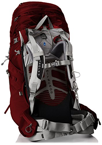 Osprey-Mens-Aether-60-Backpack-0-0