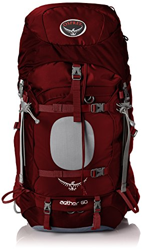 Osprey-Mens-Aether-60-Backpack-0