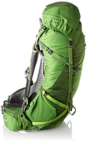 Osprey-Mens-Atmos-50-AG-Backpacks-0-1