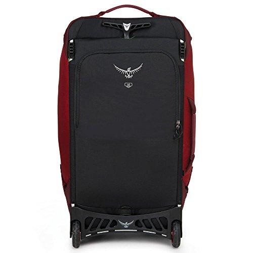 Osprey-Ozone-2880L-Wheeled-Luggage-0-0