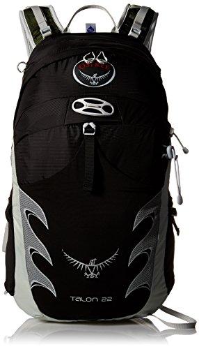 Osprey-Packs-Talon-22-Backpack-0