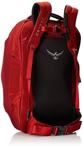 Osprey-Porter-46-Travel-Backpack-Bag-0-0