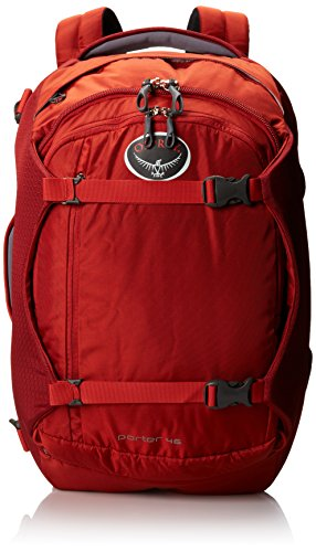 Osprey-Porter-46-Travel-Backpack-Bag-0