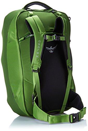 Osprey-Porter-65-Travel-Duffel-Bag-0-0