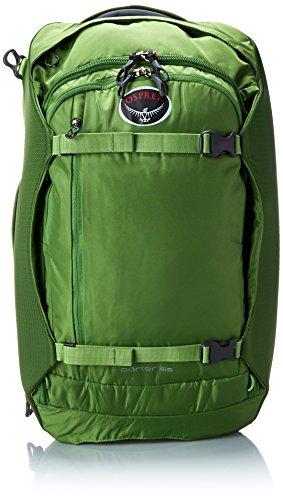 Osprey-Porter-65-Travel-Duffel-Bag-0