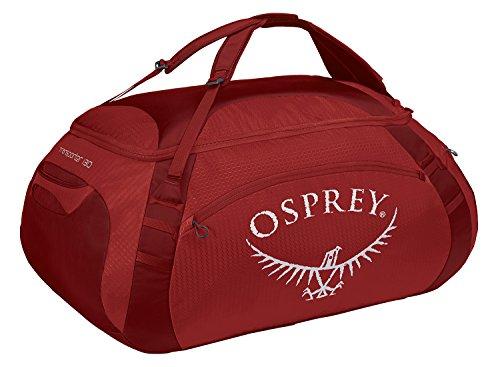 Osprey-Transporter-130-Travel-Duffel-Bag-0-0