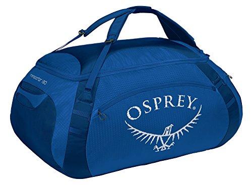 Osprey-Transporter-130-Travel-Duffel-Bag-0
