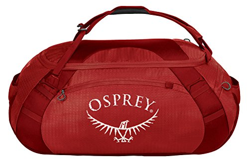 Osprey-Transporter-65-Travel-Duffel-Bag-0-0