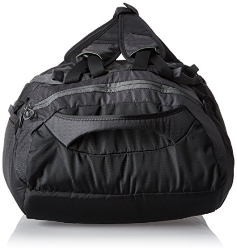 Osprey-Transporter-65-Travel-Duffel-Bag-0-1