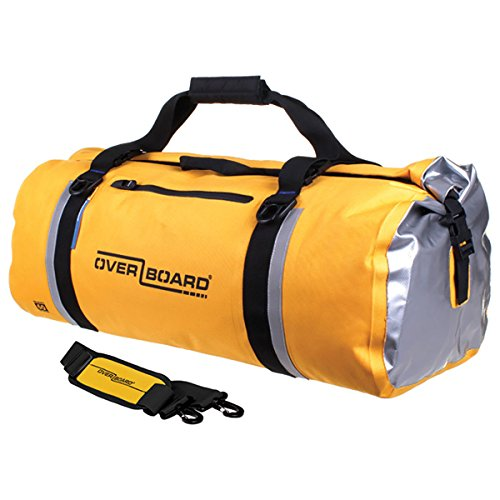 OverBoard-Waterproof-Classic-Duffel-Bag-0