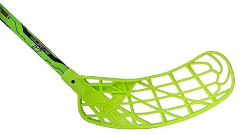 Oxdog-Curve-27-Floorball-Stick-0-0