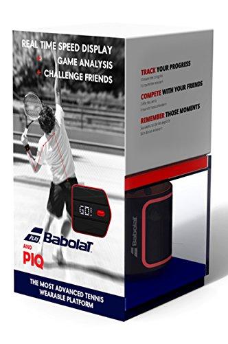 PIQ-Tennis-Sensor-0