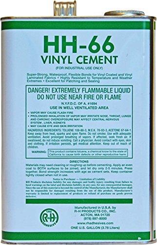 PVC-Vinyl-Adhesive-Glue-1-gal-0