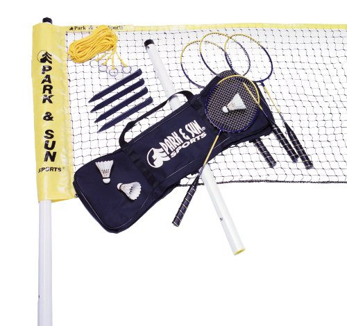 Park-Sun-Badminton-Tournament-Set-0