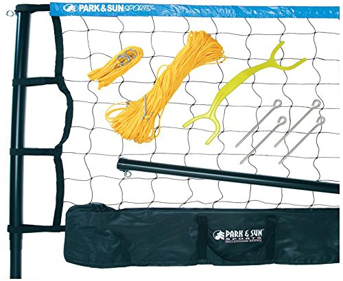 Park-Sun-Tournament-179-Volleyball-Net-0
