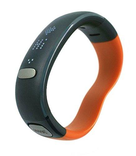 Phyode-Wellness-Tracker-0-0