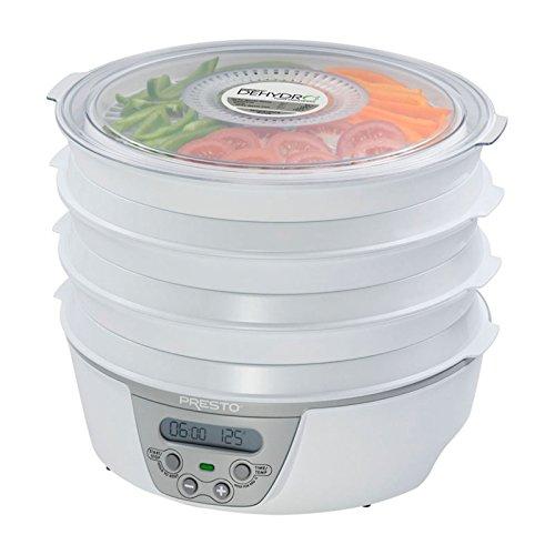 Presto-06301-Dehydro-Digital-Electric-Food-Dehydrator-0-0