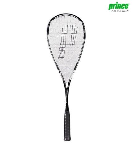 Prince-Adult-Team-Black-Original-800-Squash-Racquet-Strung-0