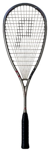 Prince-TT-Sovereign-Prestrung-Squash-Racquet-0