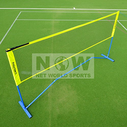 ProCourt-Mini-Badminton-Tennis-Combi-Net-18ft-The-Only-Portable-Steel-Badminton-Net-0-0