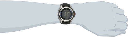 Pulsar-Mens-PS7001-Tech-Gear-Digital-Watch-with-Black-Band-0-0
